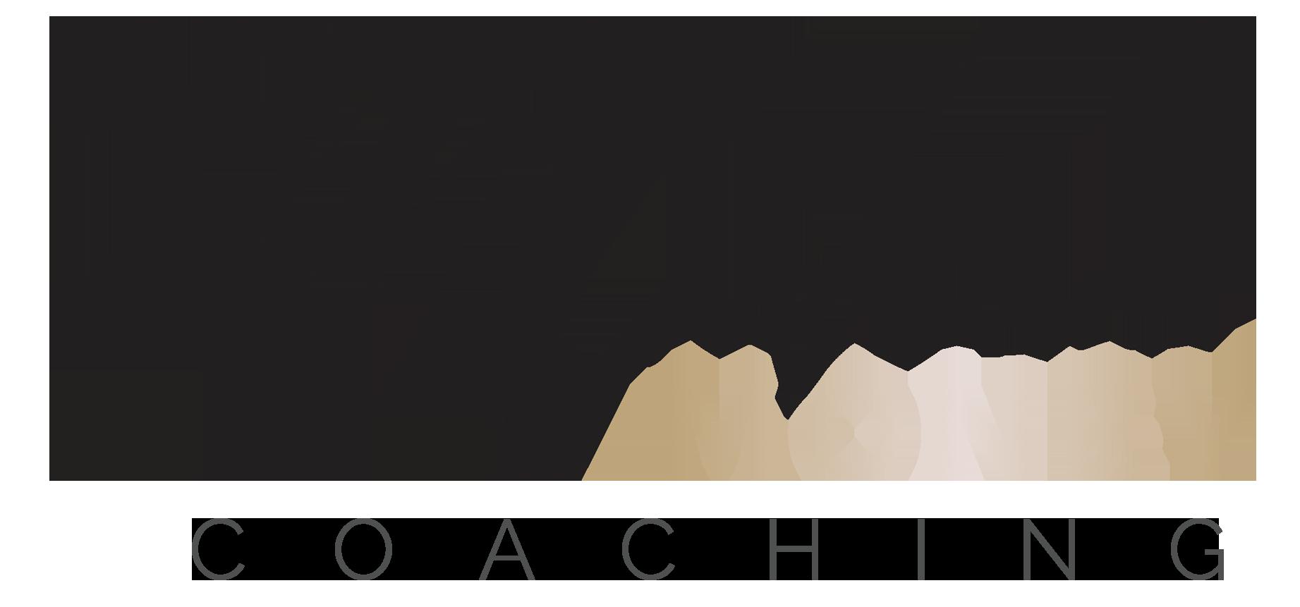modernMoneyCoaching - logo